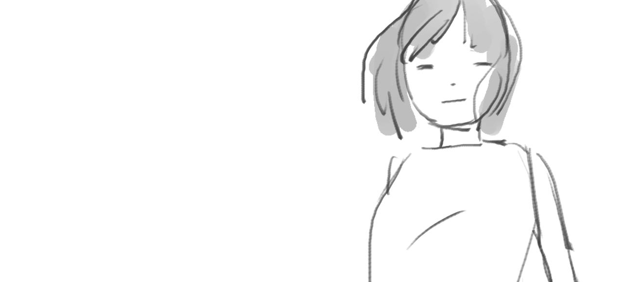 山田 奈月