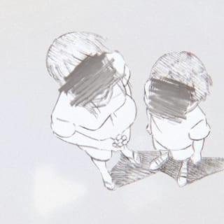 ヨルシカ『夜行』MV